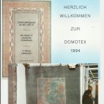1994 Domotex Frankfurt 2